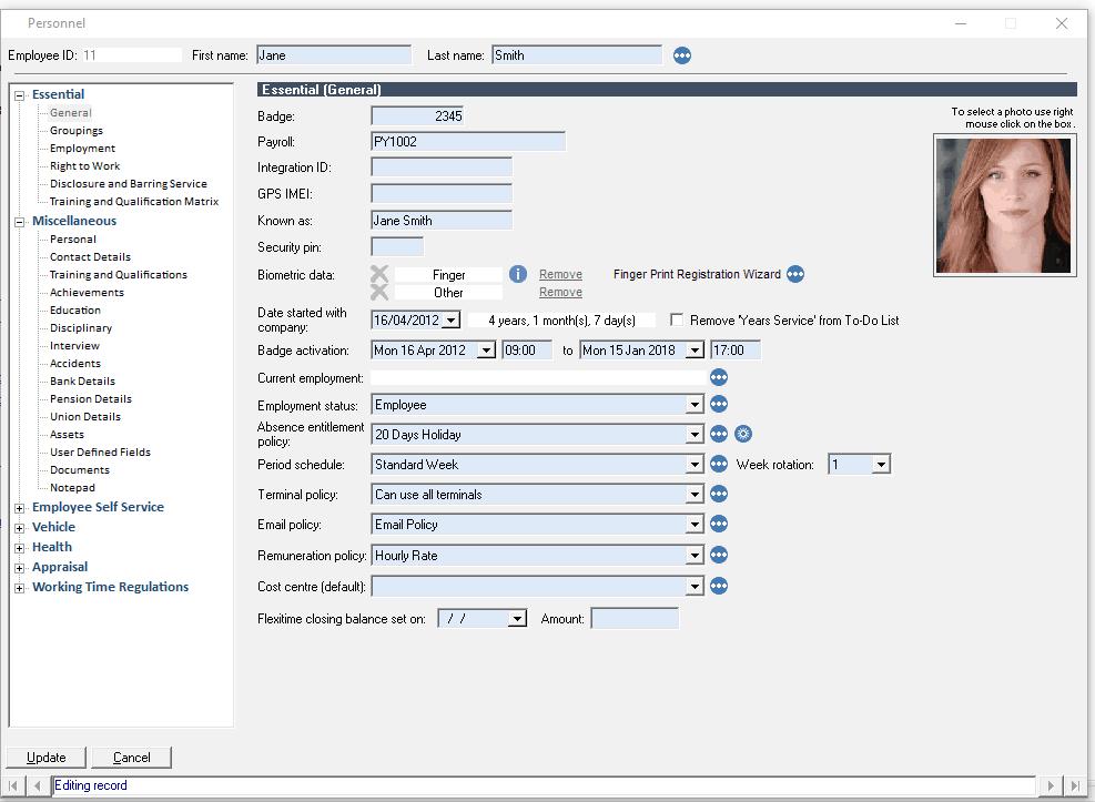 HR-Personnel-Screenshot