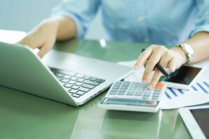 Save money with payroll integration