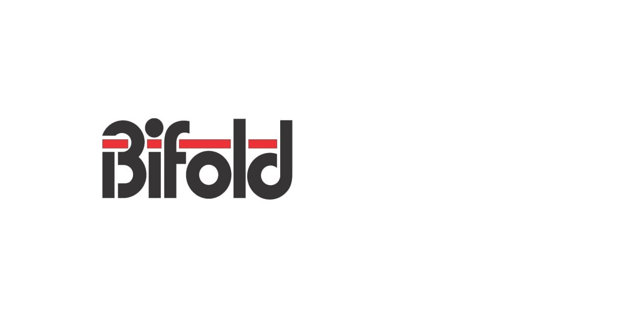 Bifold-(Rotork)-Engineering-logo