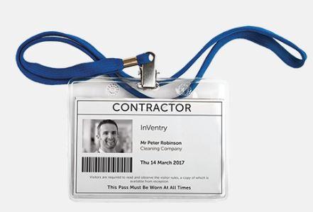 Inventry Contractors