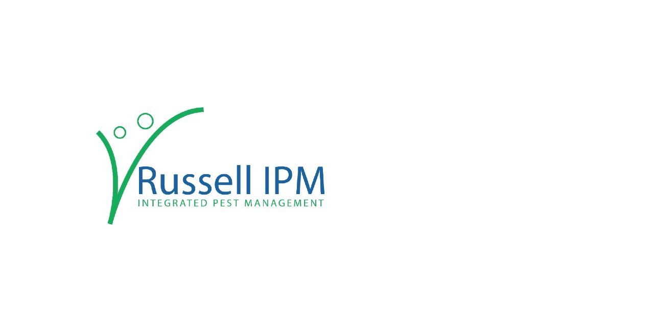Russell-IPM-logo