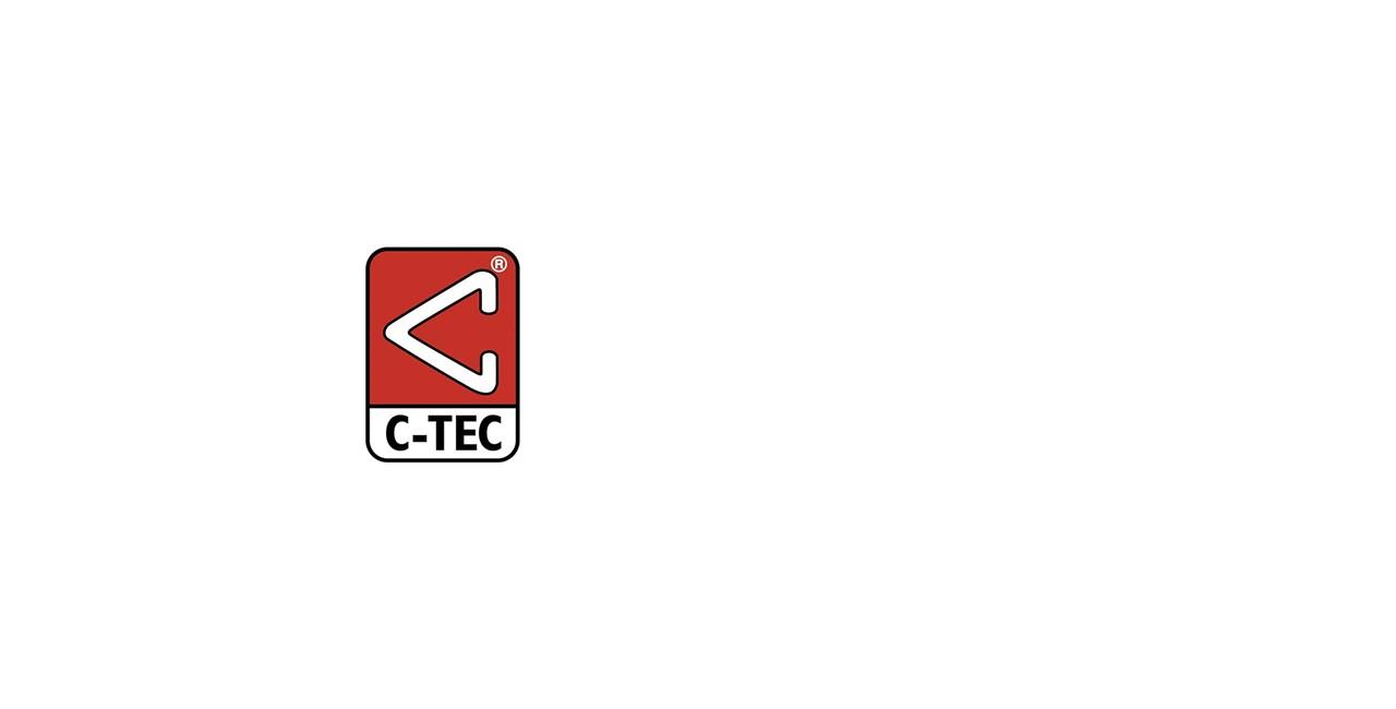 ctec-offcentre
